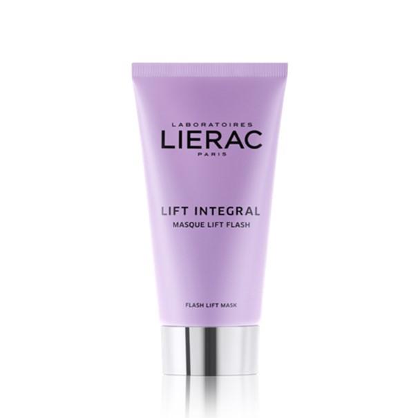 Lierac Lift Integral Mask Flash 75ml