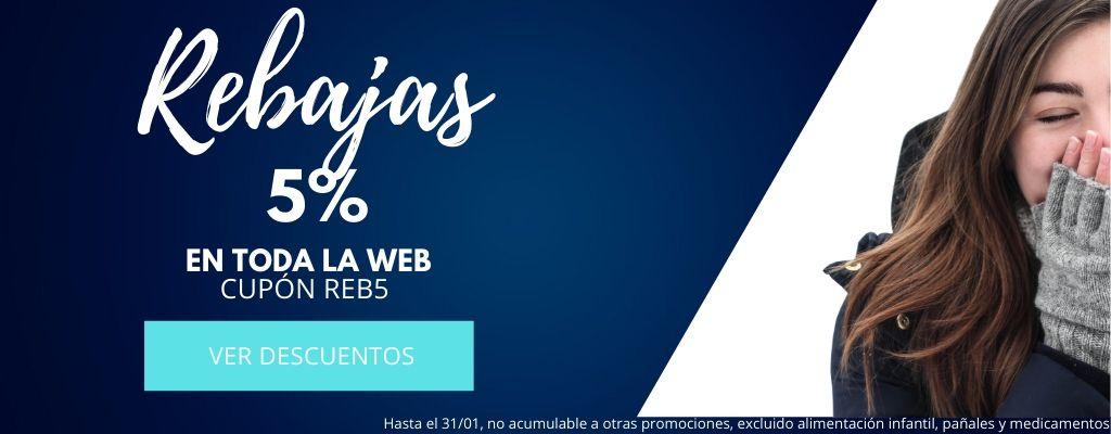 rebajas parafarmacia boticas23