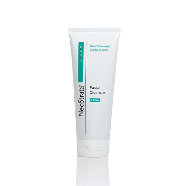 Neostrata limpiador facial 200ml