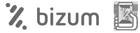 forma de pago bizum Boticas23