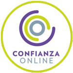 confianza online Boticas23