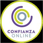 confianza online Boticas23