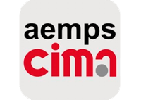 aemps
