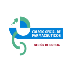 colegio farmaceuticos murcia