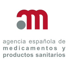 agencia española de medicamentos