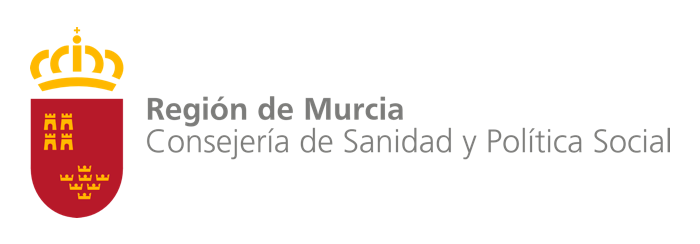 comunidad autonoma region de murcia